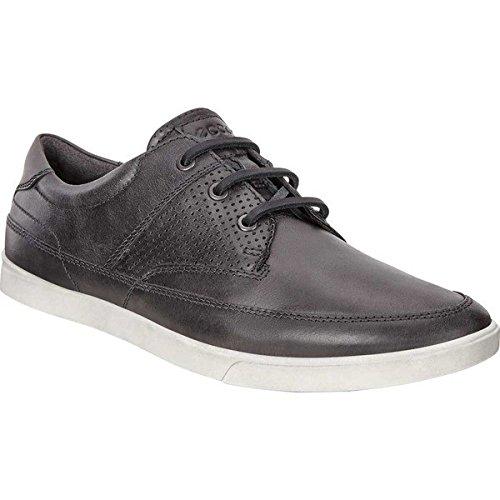 [エコー] メンズ スニーカー Collin Nautical Perforated Sneaker [並行輸入品] B07DHP8PZL
