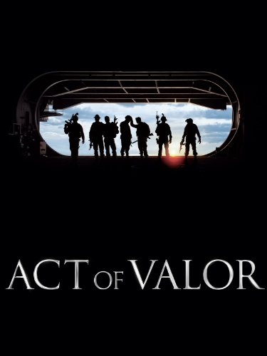 (Act of Valor)