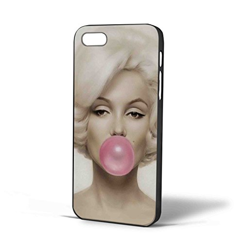 Marilyn Monroe for Iphone Case