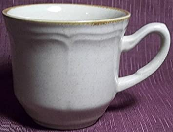 Vintage Hearthside Stoneware The Classics Coffee Tea Mugs Cups Made ...