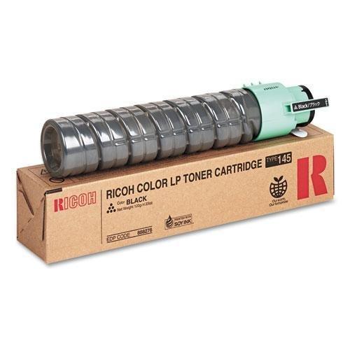 RIC888276 - 888276 Toner