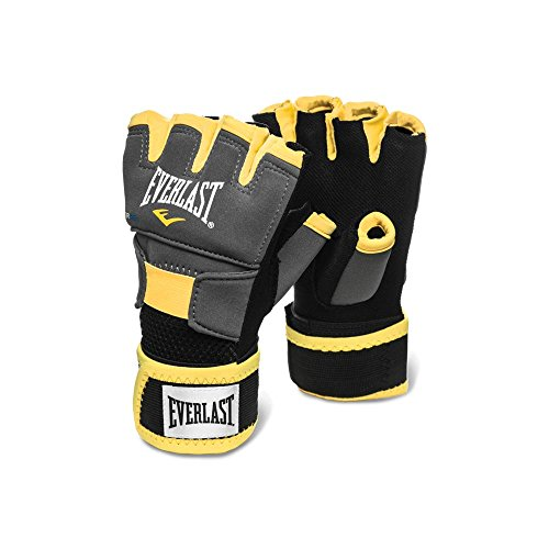 everlast-evergel-hand-wraps-grey-orange-medium