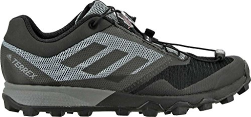 adidas Grey Pink Vista AQ3998 outdoorBB3362 Black Tactile Femme zrRqaHwBz