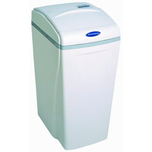 WaterBoss Water Softener Model 950 product image