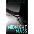 Midnight Mass (Priest Book 2)