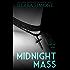 Midnight Mass (Priest Book 2)