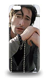 Premium Iphone Adrien Brody American Male The Amazine Adrien Mountain King The Pianist 3D PC Soft Case For Iphone 6 Plus Eco Friendly Packaging ( Custom Picture iPhone 6, iPhone 6 PLUS, iPhone 5, iPhone 5S, iPhone 5C, iPhone 4, iPhone 4S,Galaxy S6,Galaxy S5,Galaxy S4,Galaxy S3,Note 3,iPad Mini-Mini 2,iPad Air )