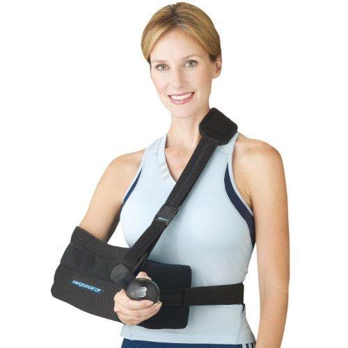 Breg SlingShot 2 Shoulder Brace (Small)