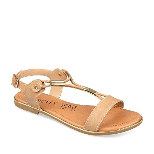 Sandálias Damen Feliz Scott Feliz Feliz Scott Scott Damen Sandálias Feliz Sandálias Feliz Damen Damen Scott Sandálias Cq4t4g6w
