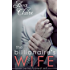 Boxed Set: The Billionaire's Wife Series Complete Collection (Billionaire Romance)