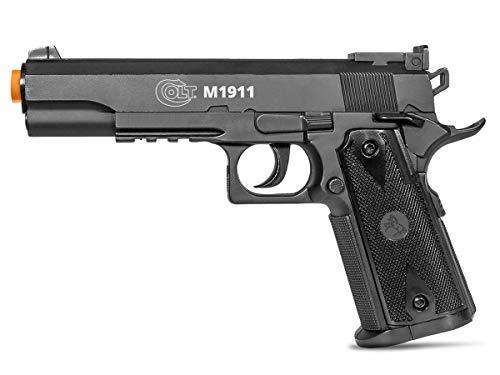 Colt Special Combat 1911