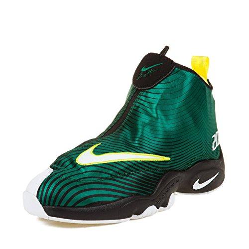 gary payton shoes - 5