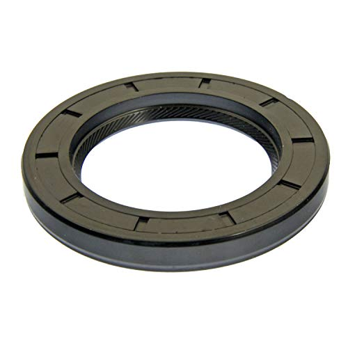 ACDelco 350609 Advantage Crankshaft Front Oil Seal