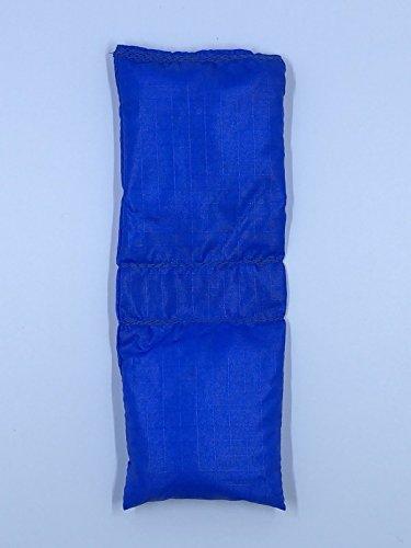 Flags N Bags Football Blue Bean Bag Referee Official Waterproof (Original)