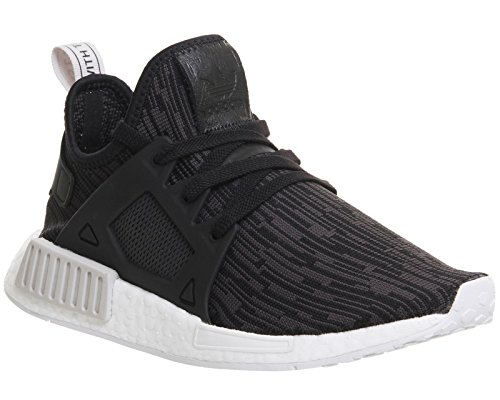 W PK chaussures XR1 NMD adidas xw4T1q
