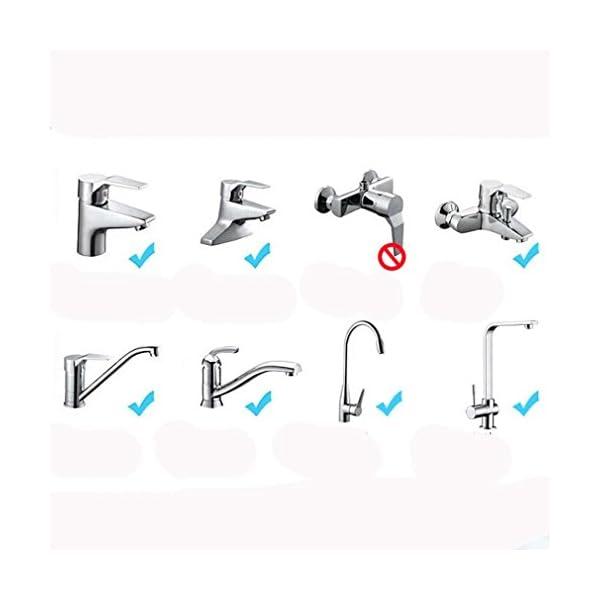 Sujing-360-ruota-girevole-acqua-risparmio-rubinetto-aeratore-diffusore-rubinetto-filtro-ugello-adattatore-acqua-risparmio-rubinetto-aeratore-diffusore-rubinetto-ugello-filtro