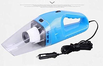 120W Haipa filter car vacuum cleaner 5 meters long 12V car vacuum cleaner