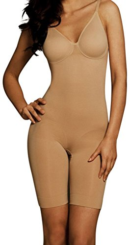 body-wrap-long-leg-body-suit-with-underwire-style-44300-nude-xl