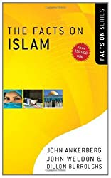 The Facts on Islam (The Facts On Series)