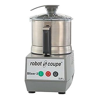 Миксер robot coup