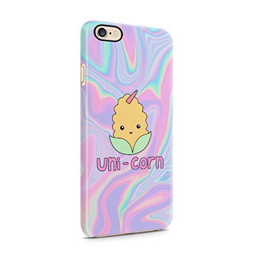 corn iphone 6 case - 3