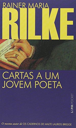 Cartas A Um Jovem Poeta - Coleção L&PM Pocket: 530