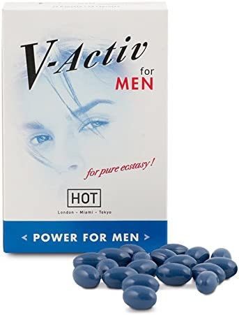 Sex power imbunatatire performante sexuale