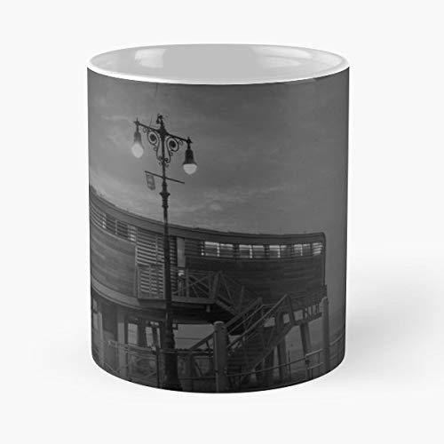 - Coffee Mug Tea Cup Gift 11oz Mugs The Best Holidays.