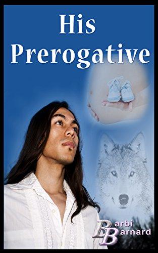His Prerogative