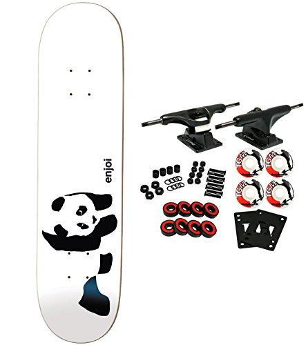enjoi-skateboards-whitey-panda-complete-skateboard-new