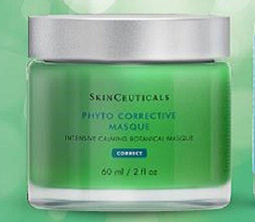 SkinCeuticals Phyto Corrective Masque, 2.0 Fluid Ounce