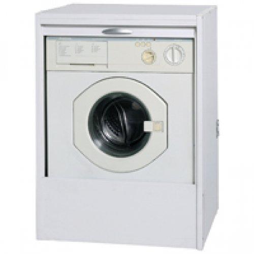 Atemberaubend überbauschrank Waschmaschine Ideen - Hauptinnenideen ...