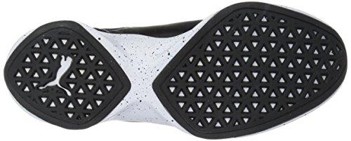 Puma Donna Osa Allenatore Wns Sneaker Sneaker Nero-puma Nero