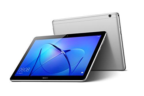 Huawei Mediapad T3 10 2+16 Quad-Core 1.4GHz, Android N + EMUI 5.1