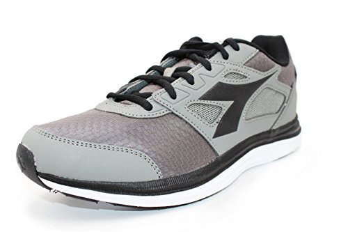 Diadora Running Win Heron 40 Shoes Scarpa O4qP4z