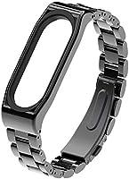 XIHAMA : -20% sur les Bracelets de remplacement pour Xiaomi Mi Band