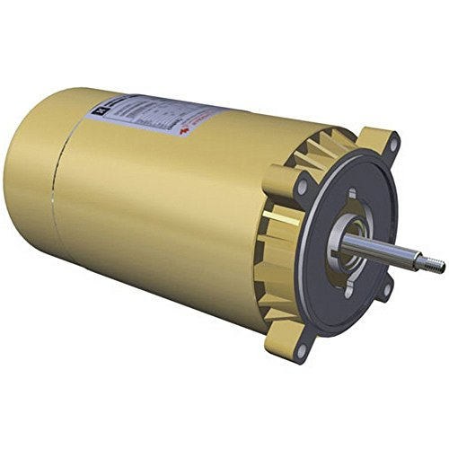 Hayward SPX1610Z2MS 2 Speed Motor Replacement for Hayward...