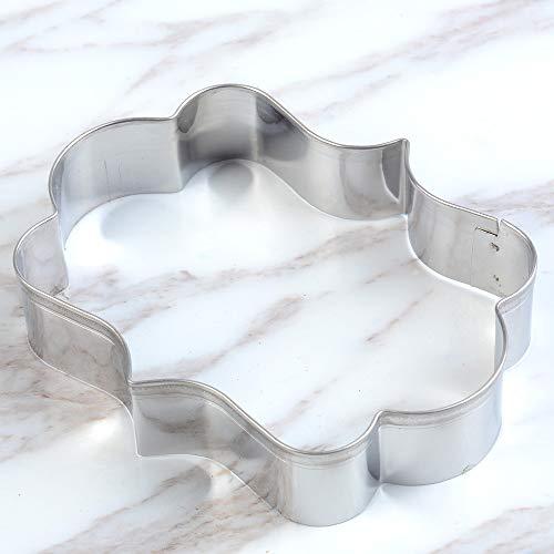 cast iron animal mold - 7