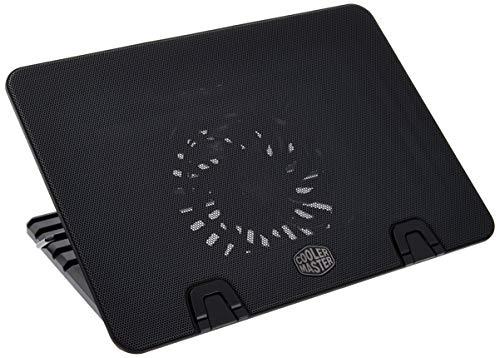Base para Notebook, Cooler Master, ERGOSTAND IV - R9-NBS-E42K-GP