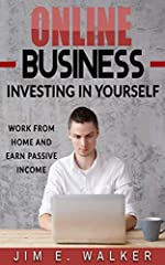 Do you want to start making money for yourself? Dream of being your own boss? Do you want to take control of your financial situation and build a personal business that works?       Starting an online business can be tricky. It's not a...