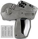 American # 82035, Monarch 1135 Price Gun, 2 Line, 12 Characters, Monarch Label Guns