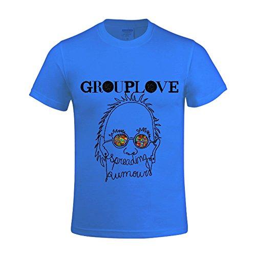 grouplove-spreading-rumours-men-shirt-round-neck-design-blue