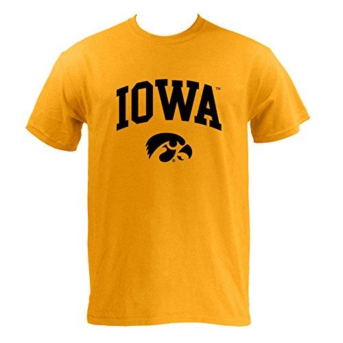 Iowa Hawk - 7