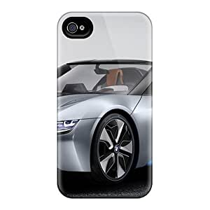 New VKA2412xIkg Bmw Concept Spyder Tpu Covers Cases For Iphone 6