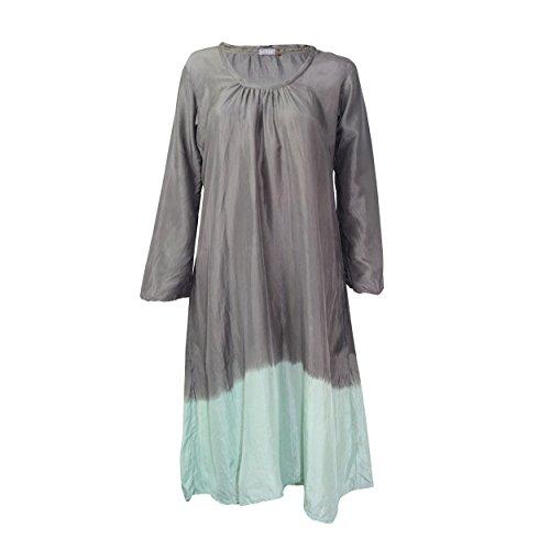 matta-womens-telia-dress-gray-ombre-medium
