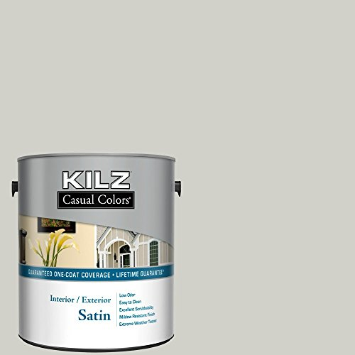 kilz-casual-colors-interior-latex-house-paint-satin-lanolin-1-gallon
