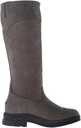 Ariat Womens Ennerdale H2o Boot Muschio Inglese