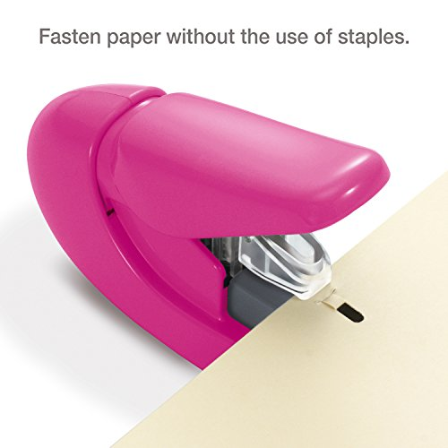 Buy what are the best paper shredders