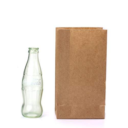 Blue-ther Vanishing Coke Bottle Stage Magic Tricks Empty Coke Bottle Close Up Magic Props Illusions Mentalism - Trick Bottle Magic