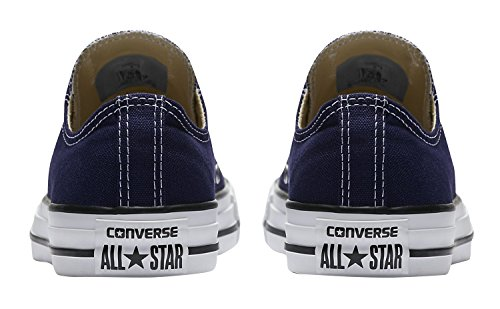 Converse Chuck Taylor All Star Low free shipping countdown package buy cheap reliable tjgHjSsbiW